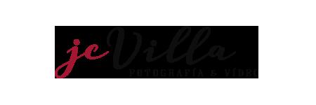 Jcvilla Fotografía Profesional